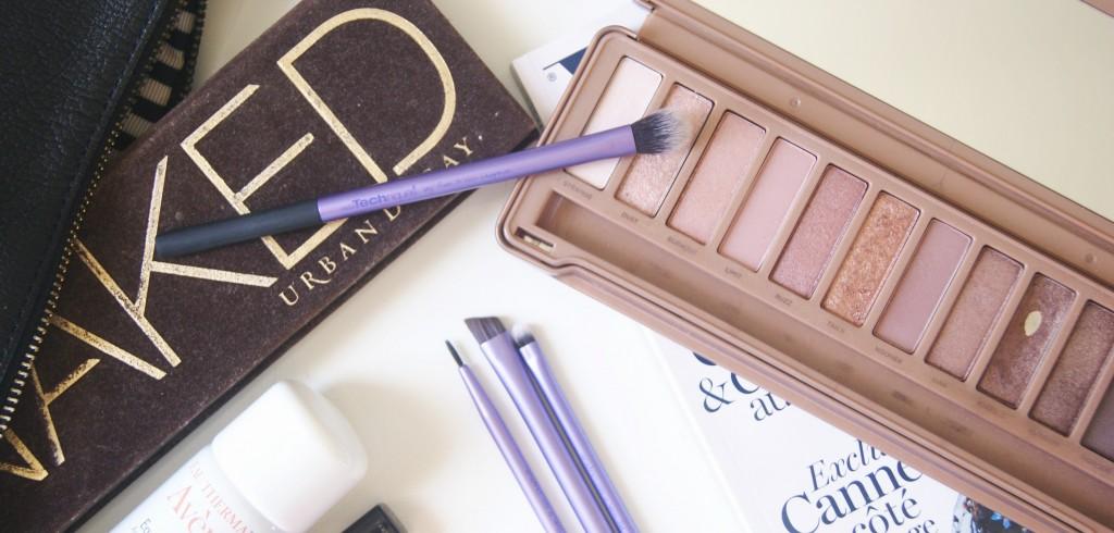 soins-makeup
