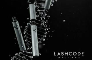 mascara le plus vendu - Lashcode